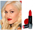 Glam-o-Rama Gal Makeup: How To Get Gwen&#039;s Look