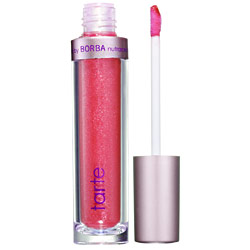 Simply Fab: Tarte Inside Out Vitamin Lip Gloss