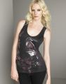 Christian Dior Bird & Flower Tank: Love It or Hate It?