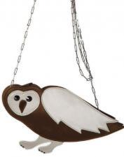 Stella McCartney Bird Purse: Love It or Hate It?