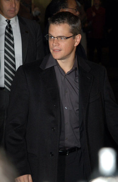 MattDamon_Ron G_12122254_600