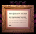 Britney's New Message