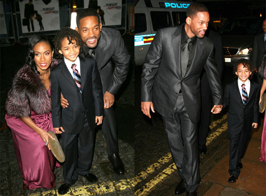Will Will & Jada Renew Their Vows?