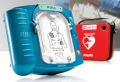 Defibrillator for Your Home?