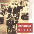 Don't Have a Blue Christmas