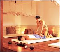 thai massage sydjylland body to body