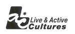 Label Able: Live & Active Cultures