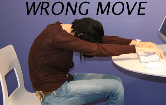 desk-ab-wrong