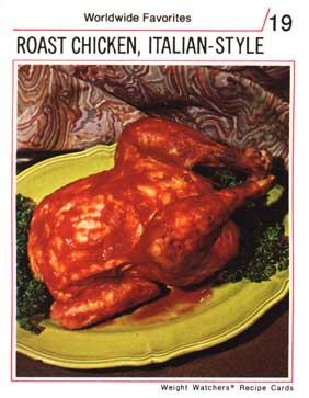 eraserheadchicken