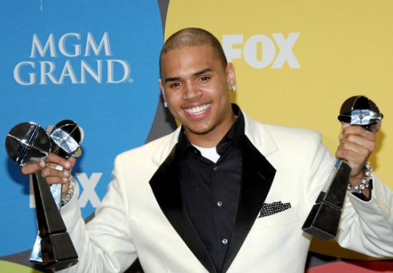 ChrisBrown_J Sci_11685468_600
