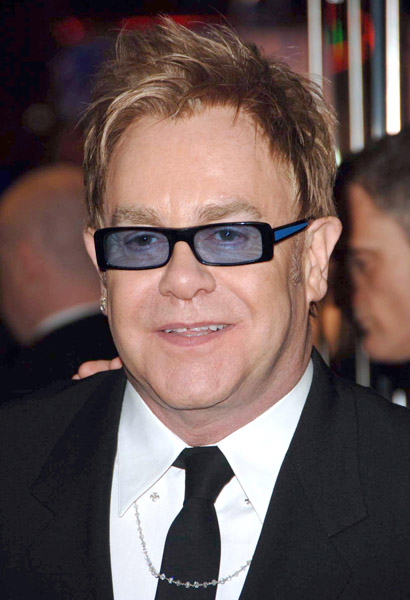 EltonJohn_Jon F_11376013_600