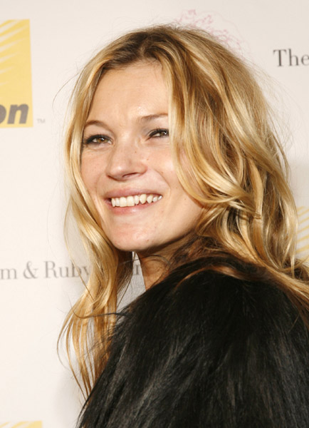 KateMoss_Mark _11643203_600
