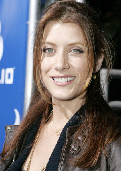 KateWalsh_Weeks_11371592_600