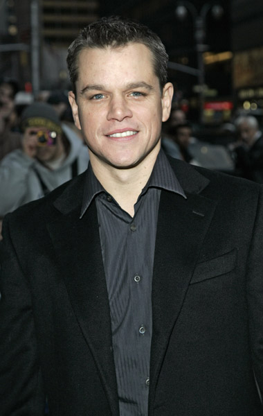 MattDamon_B. Ac_11804440_600