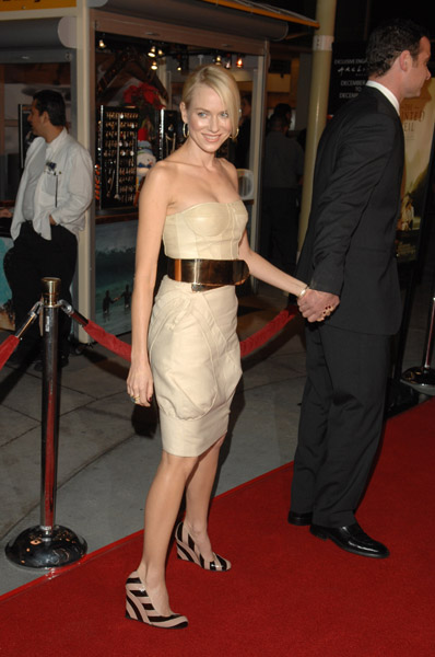 NaomiWatts_Cohen_11856189_600