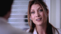 "Kate Walsh Gets ""Grey's"" Spinoff"