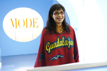 "Season Recap: ""Ugly Betty"""