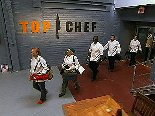 "TV Tonight: ""Top Chef"" Marathon"