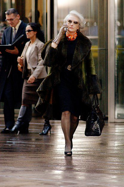 the-devil-wears-prada-16