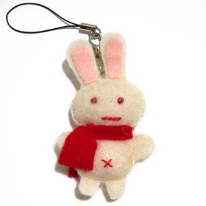 2014_un_bunny_tmb