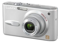 Looking For A Great Digital Camera For Less Than $300?