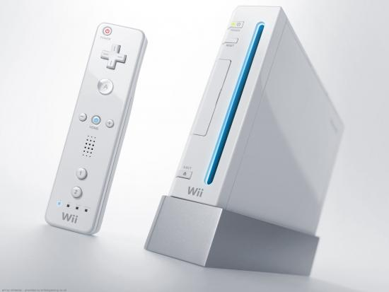 'Hold Your Wee for a Wii' Contest Killed Woman