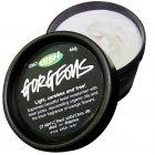 So Addictive: Product of the day - LUSH -- Gorgeous skin moisturizer