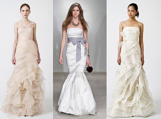 Wedding Ping In New York City Dress S