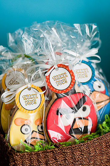 angry-birds-party-favors-ideas