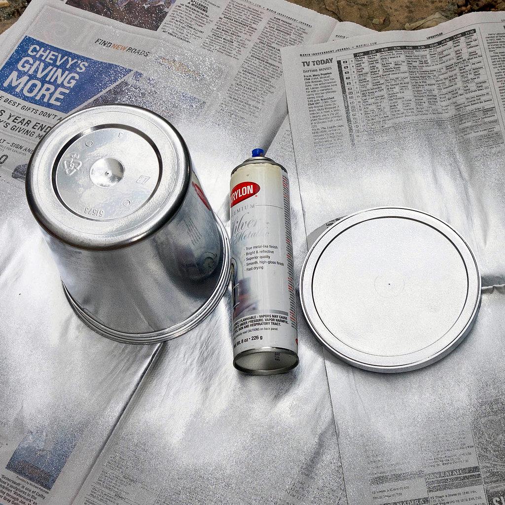 DIY Bathroom-Cleaning Wipes | POPSUGAR Smart Living