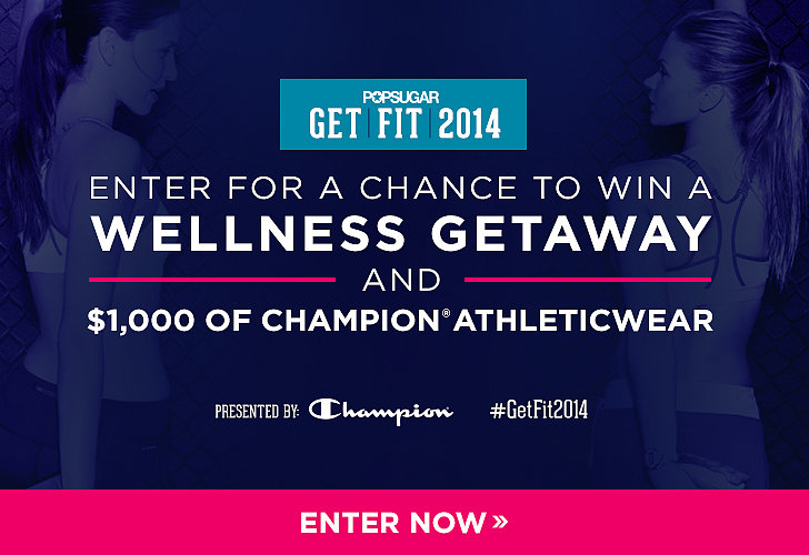 mpgsport com get fit giveaway win a fitness spa vacation and more in our get fit 2014 5430