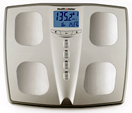 best electric heater percentage scales popsugar fitness 12981